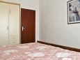 Bedroom - Apartment A-4253-b - Apartments Ražanj (Rogoznica) - 4253
