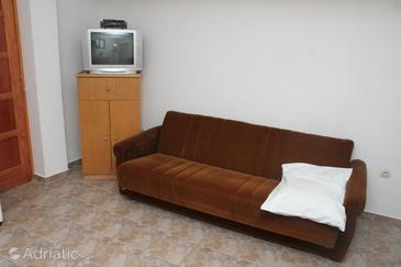 Apartment A-4258-b - Apartments Grebaštica (Šibenik) - 4258