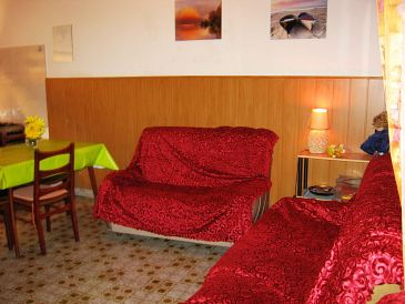 Apartment A-4259-a - Apartments Oštrička luka (Rogoznica) - 4259