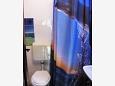 Bathroom - Apartment A-4259-a - Apartments Oštrička luka (Rogoznica) - 4259