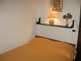 Bedroom 1 - Apartment A-4259-a - Apartments Oštrička luka (Rogoznica) - 4259