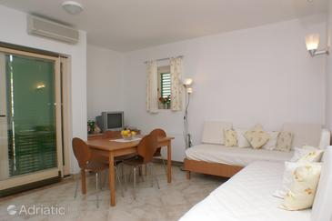 Apartment A-4265-a - Apartments Ražanj (Rogoznica) - 4265