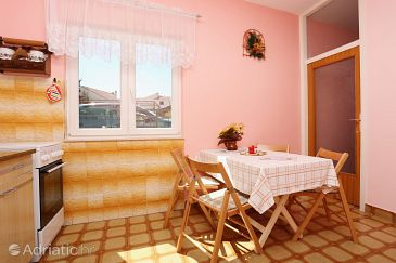 Apartment A-4267-a - Apartments Žaborić (Šibenik) - 4267
