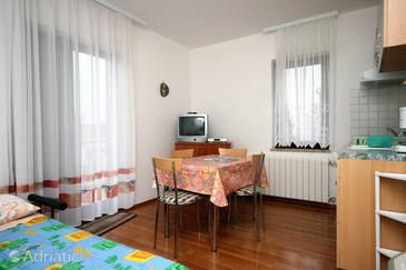 Apartment A-427-b - Apartments Vantačići (Krk) - 427