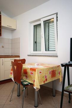 Studio AS-427-a - Apartamenty Vantačići (Krk) - 427