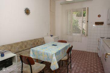 Apartment A-4273-a - Apartments Split (Split) - 4273