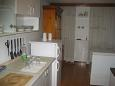 Kitchen - House K-4280 - Vacation Rentals Pisak (Omiš) - 4280