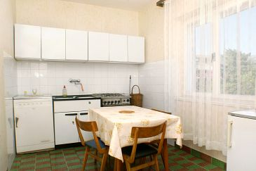 Room S-4283-a - Rooms Kaštel Štafilić (Kaštela) - 4283