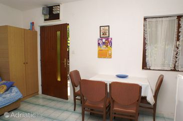 Apartment A-4285-b - Apartments Seget Vranjica (Trogir) - 4285