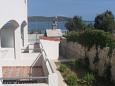 Terrace - view - Apartment A-4286-d - Apartments Sevid (Trogir) - 4286