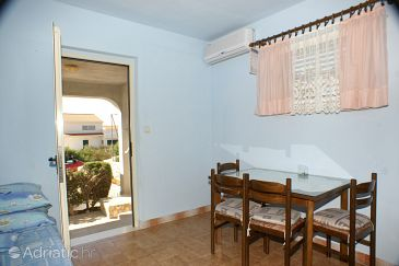 Apartment A-4287-c - Apartments Sevid (Trogir) - 4287