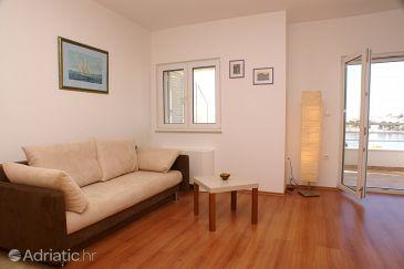Apartment A-4292-a - Apartments Mavarštica (Čiovo) - 4292