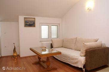 Apartment A-4292-d - Apartments Mavarštica (Čiovo) - 4292