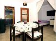Dining room - Apartment A-4298-a - Apartments Tisno (Murter) - 4298