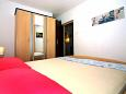 Bedroom - Apartment A-4298-a - Apartments Tisno (Murter) - 4298