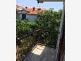 Balcony 3 - Apartment A-4299-a - Apartments Sveti Filip i Jakov (Biograd) - 4299
