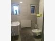 Bathroom 2 - Apartment A-4299-a - Apartments Sveti Filip i Jakov (Biograd) - 4299