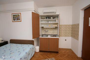 Studio flat AS-4299-b - Apartments Sveti Filip i Jakov (Biograd) - 4299