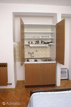 Studio flat AS-4299-e - Apartments Sveti Filip i Jakov (Biograd) - 4299