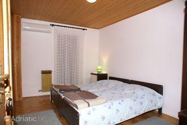 Studio flat AS-4299-g - Apartments Sveti Filip i Jakov (Biograd) - 4299