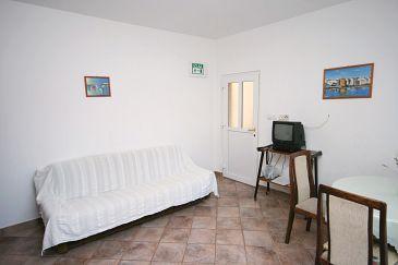 Apartment A-4304-a - Apartments Biograd na Moru (Biograd) - 4304