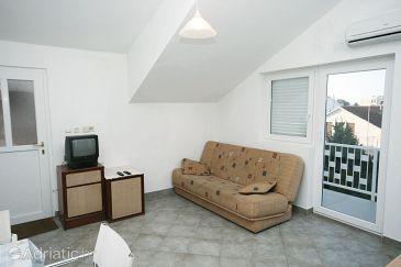 Apartment A-4304-c - Apartments Biograd na Moru (Biograd) - 4304