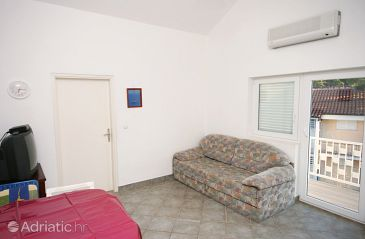 Apartment A-4304-d - Apartments Biograd na Moru (Biograd) - 4304