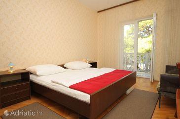 Room S-4309-f - Rooms Pašman (Pašman) - 4309