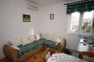 Apartament A-4316-d - Apartamenty Biograd na Moru (Biograd) - 4316