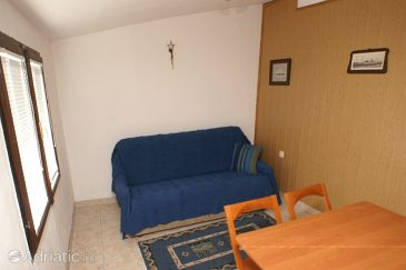 House K-4317 - Vacation Rentals Marušići (Omiš) - 4317