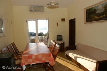 Apartment A-4318-a - Apartments Kaštel Štafilić (Kaštela) - 4318
