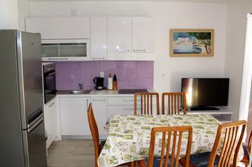 Apartment A-4322-a - Apartments Ražanj (Rogoznica) - 4322