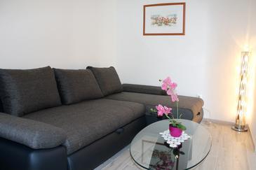 Apartament A-4322-b - Apartamenty Ražanj (Rogoznica) - 4322