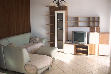 Apartment A-4326-a - Apartments Podstrana (Split) - 4326