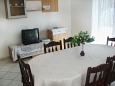 Dining room - Apartment A-4326-b - Apartments Podstrana (Split) - 4326