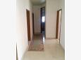 Hallway 1 - Apartment A-4326-c - Apartments Podstrana (Split) - 4326