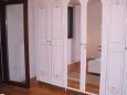 Bedroom 2 - Apartment A-4326-c - Apartments Podstrana (Split) - 4326