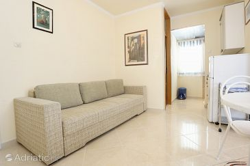 Apartment A-4330-c - Apartments and Rooms Podgora (Makarska) - 4330