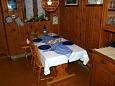 Dining room - House K-4331 - Vacation Rentals Podgora (Makarska) - 4331