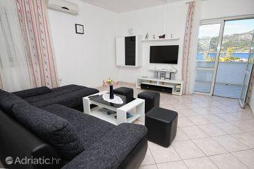 Apartment A-4334-a - Apartments Tri Žala (Korčula) - 4334