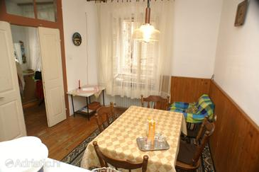 House K-4336 - Vacation Rentals Korčula (Korčula) - 4336