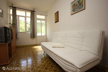Apartment A-4338-a - Apartments Račišće (Korčula) - 4338