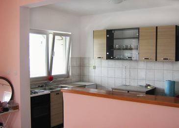 Apartment A-4342-b - Apartments Kneža (Korčula) - 4342