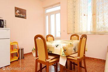 Apartment A-4344-a - Apartments Račišće (Korčula) - 4344