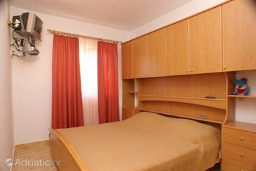 Room S-4345-b - Apartments and Rooms Lumbarda (Korčula) - 4345
