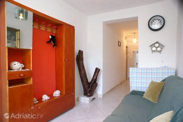 Apartment A-4347-a - Apartments Žrnovska Banja (Korčula) - 4347
