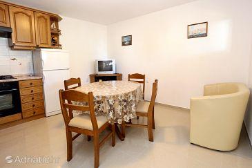 Apartment A-4352-c - Apartments Lumbarda (Korčula) - 4352