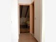Hallway - Apartment A-4353-a - Apartments Lumbarda (Korčula) - 4353