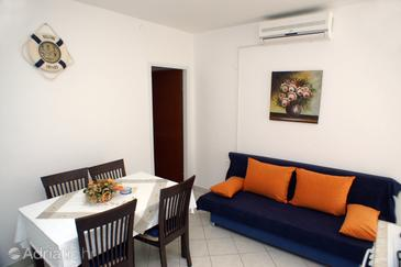 Apartment A-4354-a - Apartments Brna (Korčula) - 4354