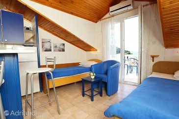 Apartment A-4360-b - Apartments and Rooms Račišće (Korčula) - 4360